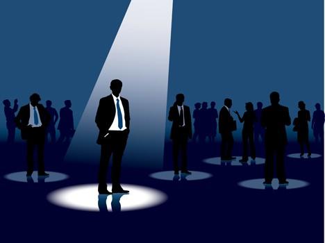 30% des entrepreneurs jugent les CCI/CMA inutiles ou… ne savent pas ce que c'est