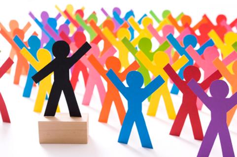 Engagements sociaux du CAC 40 : amélioration du niveau de financement