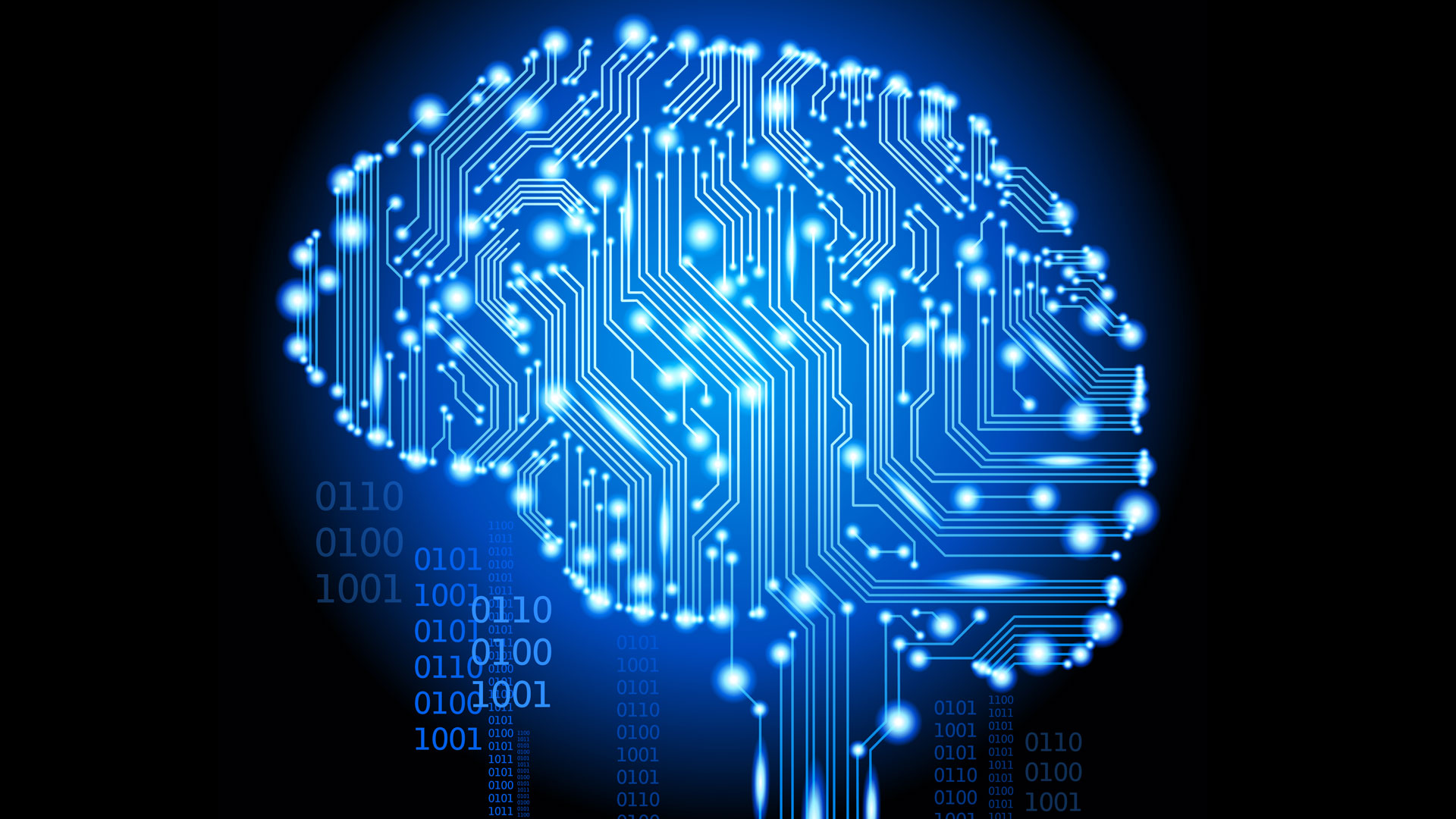 Les robo-advisor révolutionnent la gestion de patrimoine