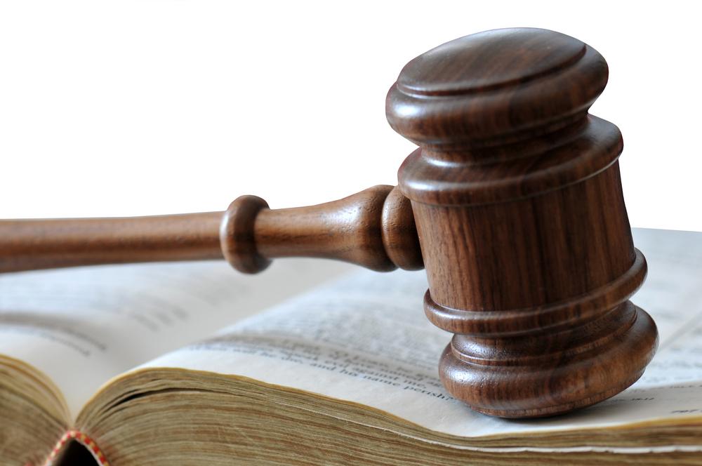 La Cour Européenne met fin à la pratique des prix barrés
