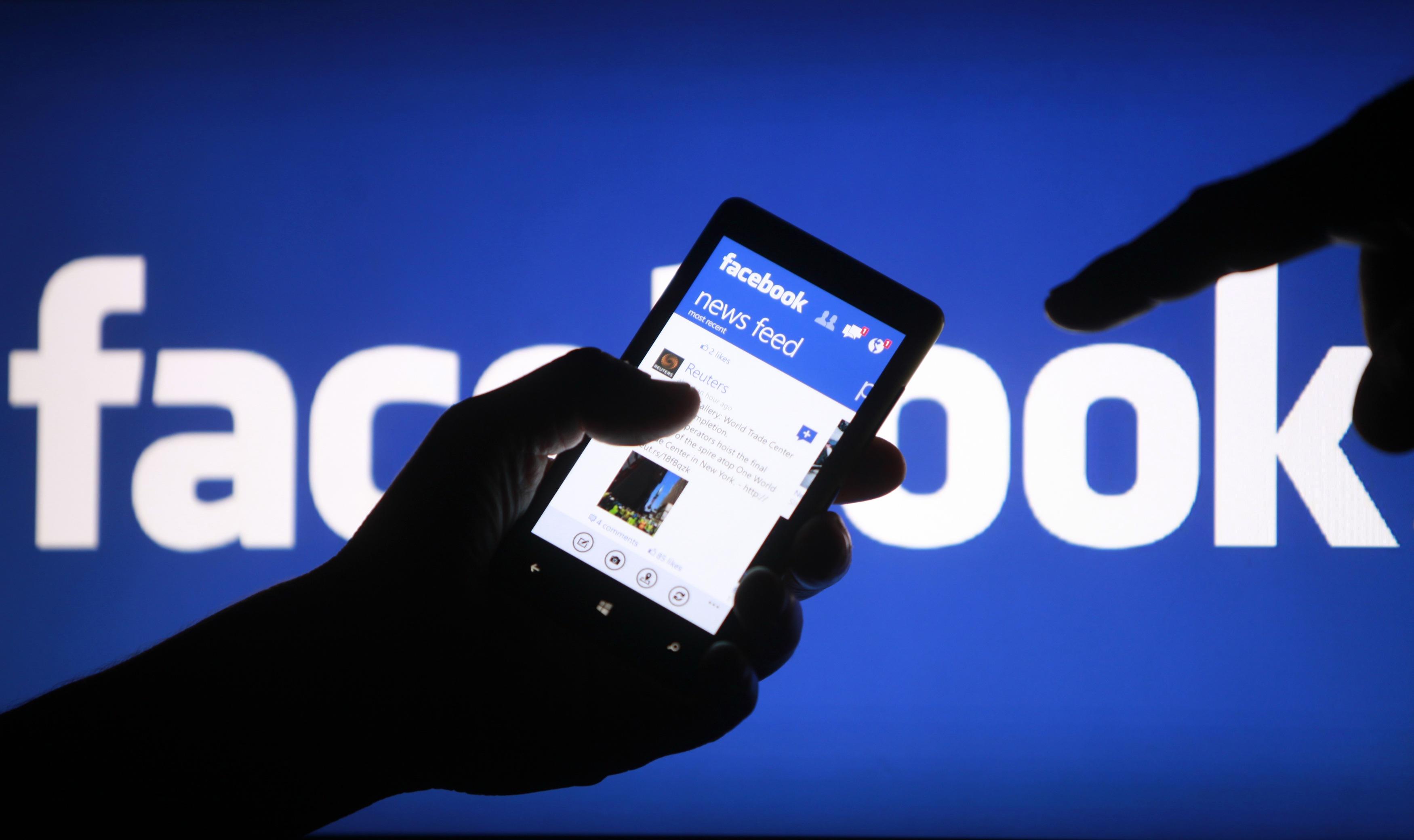Vers un rééquilibrage nécessaire des droits des utilisateurs de Facebook