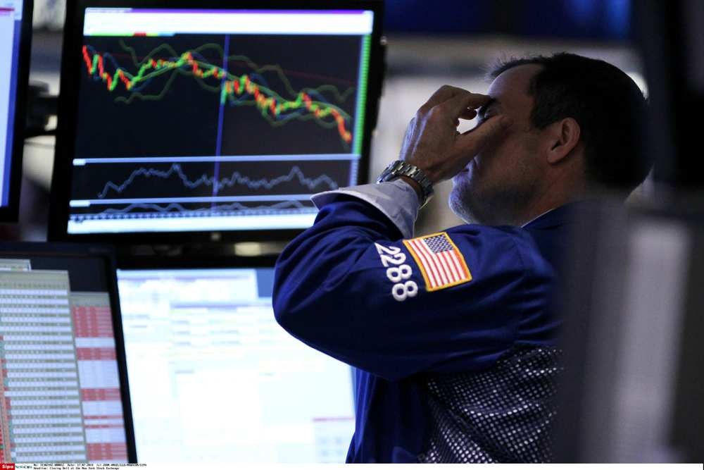 La baisse des marchés offre des points d'entrée sur les valeurs de rendement européennes