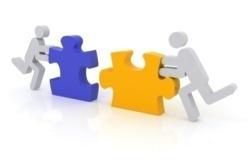 M&A : augmentation des risques liés aux facteurs humains