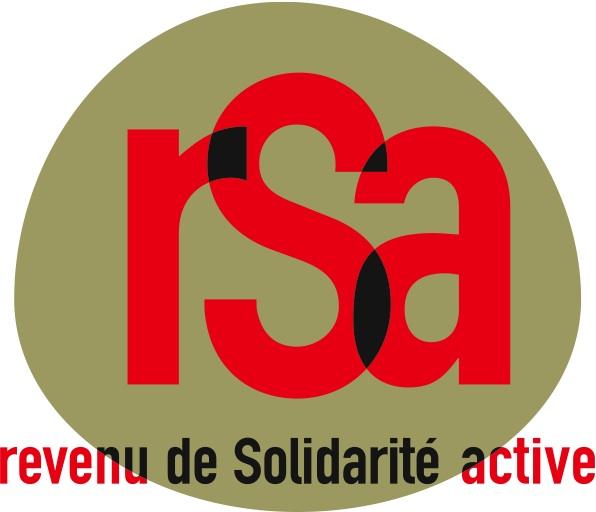 RSA : 2 475 000 foyers allocataires
