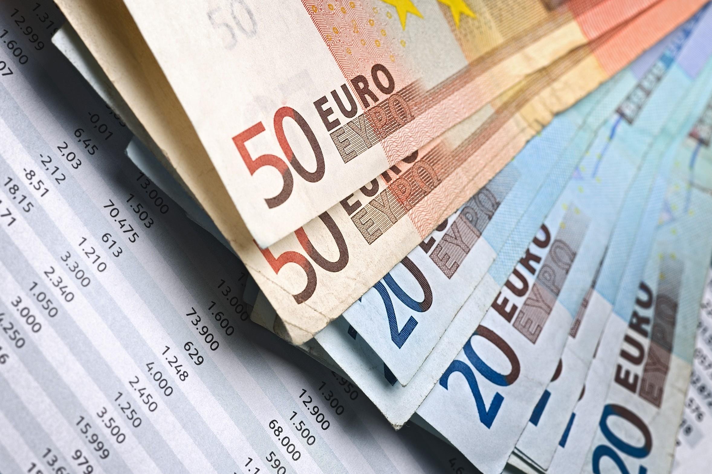 Fidélisation : l'argent, le nerf de la guerre