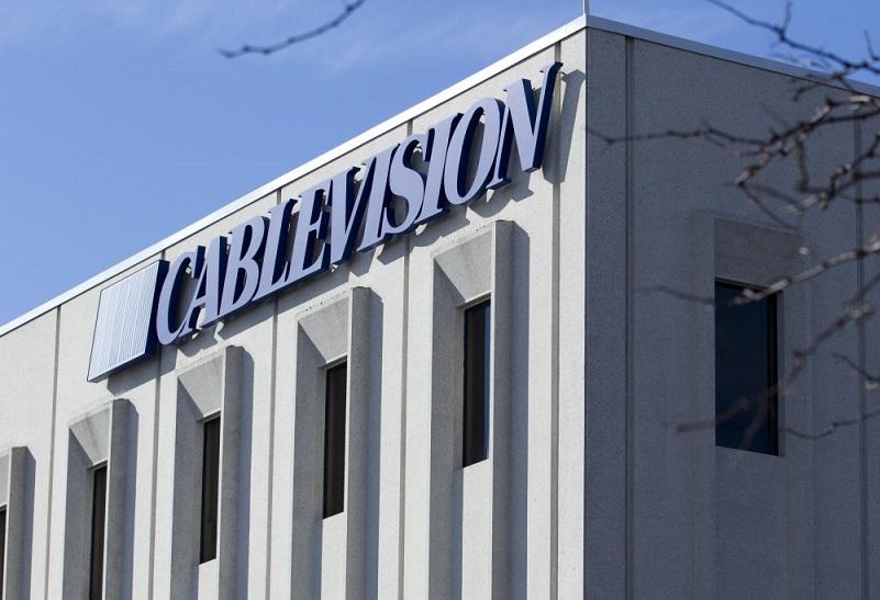 Altice-Cablevision : quand le rêve américain devient réalité