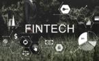 Les Fintech, laboratoires externalisés des banques ?