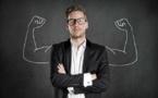 Les entrepreneurs plébiscités pour l'action politique