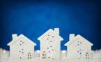 Immobilier : accélération de la hausse des prix de l'ancien