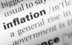 Une inflation à 4 % ?