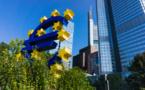 La BCE doit conserver un discours accommodant…