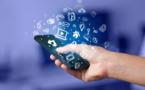 Top et flop des secteurs qui testent leurs applications et sites mobiles