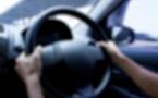 Ce que cache les chiffres de la sécurité routière