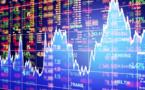 Bourse : vers une fin d'année monotone