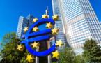 Face à l'inaction momentanée des banques centrales, les marchés semblent déroutés