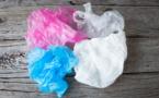 Le marché de l'emballage plastique et souple confirme sa reprise