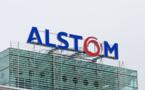 Alstom, STX... l'urgence d'une politique industrielle