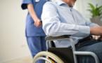 Le passage de la retraite de 60 à 62 ans pèse  sur les pensions d'invalidité et les minima sociaux