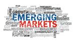 Des marchés émergents à nouveau attractifs… à condition d'être sélectif