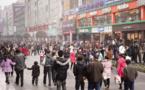 Comment profiter de l'essor de la consommation chinoise ?
