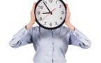 Augmentation du temps de travail