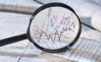 La maîtrise de la volatilité, un apport de performance essentiel sur les marchés actions