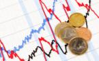 Le potentiel des petites et moyennes capitalisations européennes