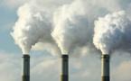 Le taux mondial de décarbonisation atteint un niveau record