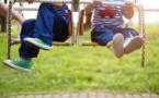 Travail à temps complet et jeunes enfants : comment font les parents pour tout concilier ?
