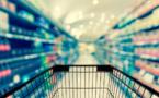 La confiance des consommateurs s'améliore en Europe et en France