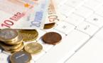 Les avantages du rachat de crédit fonctionnaire