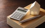 Un Français sur quatre rencontre des difficultés à payer ses impôts « logement »