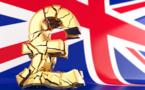 L'inflation anglaise fera son retour en 2017