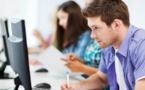 9 530 euros de ressources annuelles pour les jeunes de 18 à 24 ans