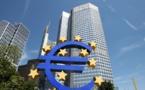 BCE : le taux de dépôt durablement négatif, une expérience périlleuse