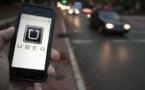 Etude BCG-Uber sur les VTC en France : une communication non transparente aux conclusions peu crédibles