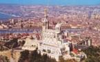 Marché des bureaux à Marseille : la reprise se confirme