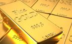 Cours de l'or : la prudence s'impose à court terme