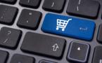 Année record pour le e-commerce en 2016