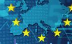 Actions européennes : privilégier les thèmes exposés aux tendances reflationnistes