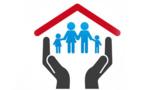 Huit communes sur dix mènent une action sociale