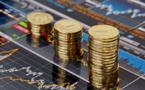 Fonds de trésorerie longue : une alternative aux fonds monétaires classiques