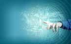 Bilan de dix ans d'investissements dans le digital