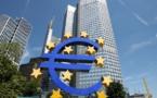 La crise de l'Euro n'est pas terminée