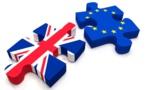 Comment le Royaume-Uni se prépare au Brexit ?