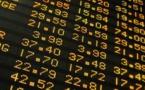 Les risques politiques ont orienté les flux obligataires