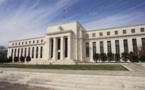 Le bilan de la réserve fédérale va baisser