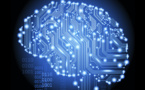 L'intelligence artificielle révolutionne le secteur de la santé