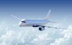 Une année record pour l'industrie aéronautique
