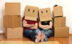 Zoom sur l'industrie du déménagement et sa digitalisation